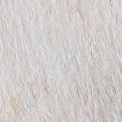 Carrelage effet pierre Quarzite blanc nuancé STONE-D Bianca 60x60 cm rect. - 1.44m² ItalGraniti