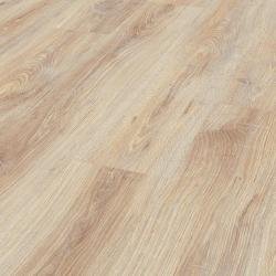 Parquet stratifié chêne monolame 128.5x19.2cm GREENLAND KF5236 - 2.47m²