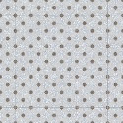 Carrelage imitation ciment 30x30 cm Mancini Azul anti-dérapant R10 - 0