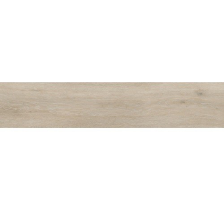 Carrelage imitation parquet rectifié Maryland Haya R10 20x114 cm - 1.14m² Baldocer
