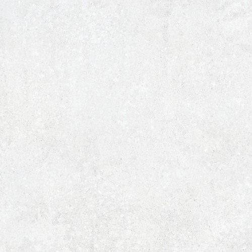 Carrelage antidérapant effet pierre 60x60 cm NASSAU XTRA Blanco R11 ep.2cm - 0.72m² Vives Azulejos y Gres