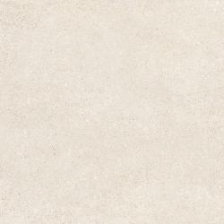 Carrelage antidérapant effet pierre 60x60 cm NASSAU XTRA Crema R11 ep.2cm - 0.72m² Vives Azulejos y Gres