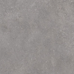 Carrelage antidérapant effet pierre 60x60 cm NASSAU XTRA Grafito R11 ep.2cm - 0.72m² Vives Azulejos y Gres