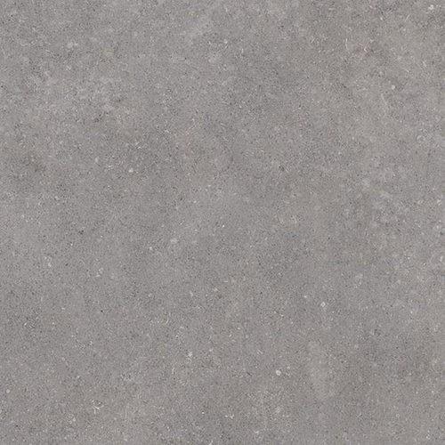 Carrelage antidérapant effet pierre 60x60 cm NASSAU XTRA Grafito R11 ep.2cm - 0.72m² - zoom