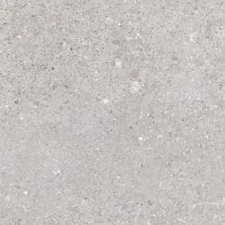 Carrelage antidérapant effet pierre 60x60 cm NASSAU XTRA Gris R11 ep.2cm - 0.72m²