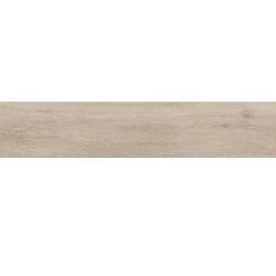 Plinthe imitation parquet bois MARYLAND HAYA 10x57 cm - 8.55 mL Baldocer