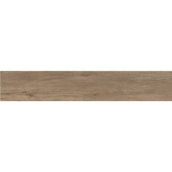 Plinthe imitation parquet bois MARYLAND NATURAL 10x57 cm - 8.55 mL