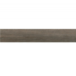 Plinthe imitation parquet bois MARYLAND NOGAL 10x57 cm - 8.55 mL Baldocer