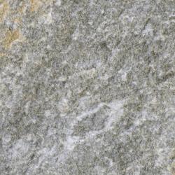 Carrelage piscine effet pierre naturelle QUARTZ SILVER 30.5x30.5 cm - 1.11m² Coem ceramiche