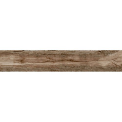Carreau imitation bois 20x120 cm WOODMANIA Musk - 0.96 m² - zoom