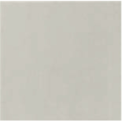 Carrelage uni gris 33x33 cm HANOI GREY - 1m²