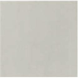 Carrelage uni gris 33x33 cm HANOI GREY - 1m² Realonda