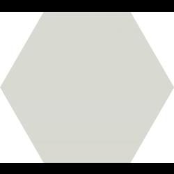 Carrelage tomette grise 33x28.5 OPAL GRIS - 1m² Realonda