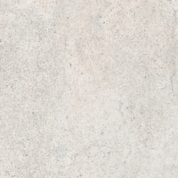 Carrelage imitation ciment 30x30 cm RIBADEO Blanco anti-dérapant R10 - 1.17m²