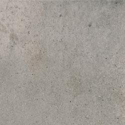 Carrelage imitation ciment 30x30 cm RIBADEO Grafito anti-dérapant R10 - 1.17m²