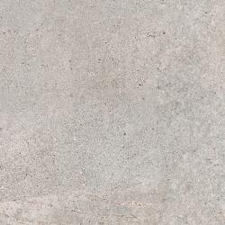 Carrelage imitation ciment 30x30 cm RIBADEO Gris anti-dérapant R10 - 1.17m²