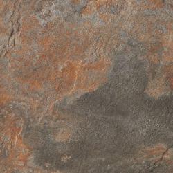 Carrelage piscine effet pierre naturelle PHOENIX RAINBOW 14.8x14.8 cm - 0.70m² Saime