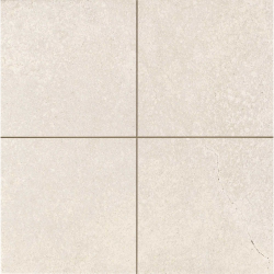 Carrelage SKYROS Blanco 44x44 cm - 1.37m² Realonda