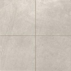 Carrelage gris SKYROS Gris 44x44 cm - 1.37m² Realonda