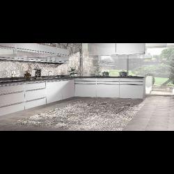 Carrelage style ciment TAPIS 44x44 cm - 1.37m² Realonda