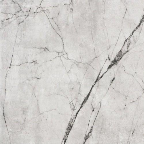 Carrelage esprit nature PATCHWORK UNI MARBRE 24x24 cm - 21510 - 1.00m² - zoom