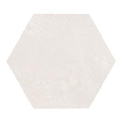 Carrelage hexagonal beige 29.2x25.4cm URBAN HEXAGON NATURAL 23512 - 1m²