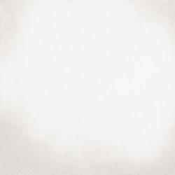 Carrelage blanc vieilli 31.6x31.6 BARNET Blanco - 1m² Vives Azulejos y Gres
