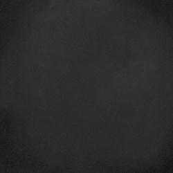 Carrelage noir vieilli 31.6x31.6 BARNET Negro - 1m² Vives Azulejos y Gres