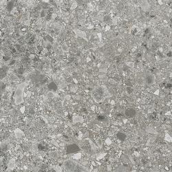 Carrelage imitation ciment 60x60 cm CEPPO DI GRE Cemento R09 - 1.08m²