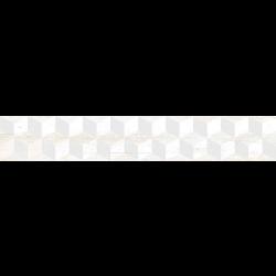 Carrelage lame de parquet imitation ciment rectifié 14.4x89.3 cm DOURO Vives Azulejos y Gres