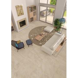 Carrelage moderne intérieur et extérieur BEIGE 30x60 cm WORLD FLYSCH R10 - 1.08m² Vives Azulejos y Gres