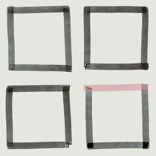 Carrelage géométrique HAMAR décoré 20x20 - 1m² Vives Azulejos y Gres
