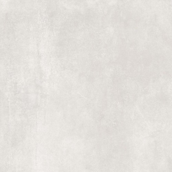 Carrelage moderne blanc rectifié 60x60cm KENION ALBAR - 1.055m²