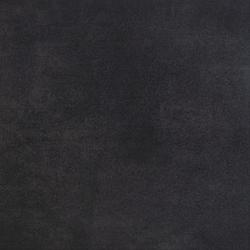 Carrelage moderne noir carbone rectifié 60x60cm KENION CARBON - 1.055m²