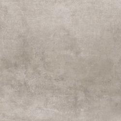 Carrelage moderne gris cendre rectifié 60x60cm KENION CENIZA - 1.055m²