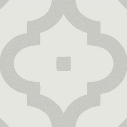 Carrelage scandinave gris 20x20 cm LADAKHI Grey - 1m²