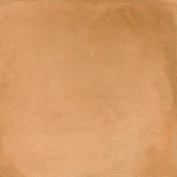 Carrelage beige orangé mat 80x80cm LAVERTON-R NATURAL - 1.28m²
