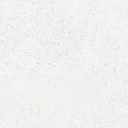 Carrelage effet pierre 60x60 cm NASSAU Blanco R10 - 1.08m²