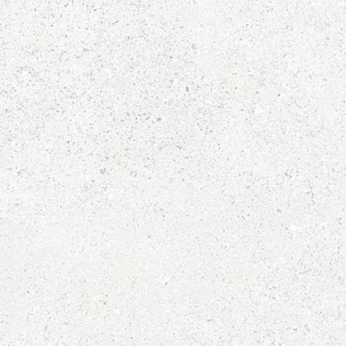 Carrelage effet pierre 60x60 cm NASSAU Blanco R10 - 1.08m² - zoom