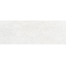 Plinthe intérieur Nassau Blanco 9.4x20 cm - 3mL Vives Azulejos y Gres