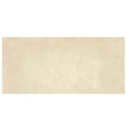 Carrelage crème rectifié 45x90cm RUHR-R CREMA - 1.19m² Vives Azulejos y Gres