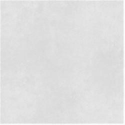 Carrelage blanc 60x60cm RUHR BLANCO - 1.08m²