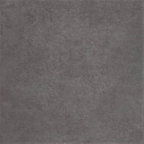 Carrelage gris foncé 60x60cm RUHR PLOMO - 1.08m² - zoom