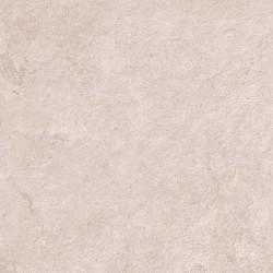 Carrelage moderne extérieur CRÈME 60x60 cm antidérapant DELTA R13 - 1.44m² Vives Azulejos y Gres