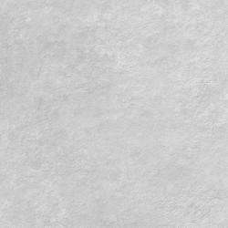 Carrelage moderne extérieur GRIS 60x60 cm antidérapant DELTA R13 - 1.44m² Vives Azulejos y Gres