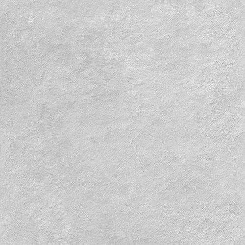 Carrelage moderne extérieur GRIS 60x60 cm antidérapant DELTA R13 - 1.44m² - zoom