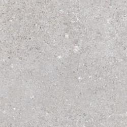 Carrelage effet pierre 20x20 cm NASSAU Gris - 1m²