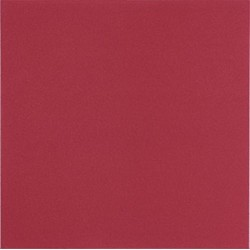 Carrelage uni 31.6x31.6 cm rose fushia TOWN FUCSIA - 1m² Vives Azulejos y Gres