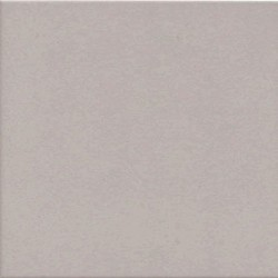 Carrelage uni 31.6x31.6 cm gris perle TOWN PERLA - 1m² Vives Azulejos y Gres