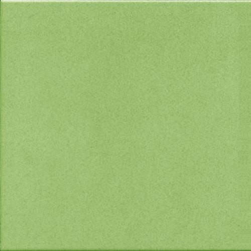 Carrelage uni 31.6x31.6 cm vert pistache TOWN PISTACHO - 1m² Vives Azulejos y Gres